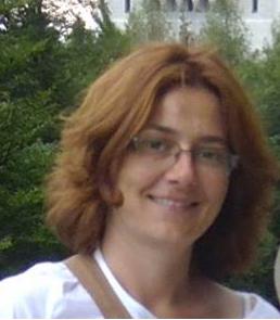 Dr. Drégelyi-Kiss Ágota