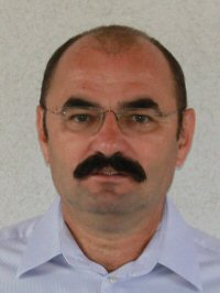 Dr. Pokorádi László