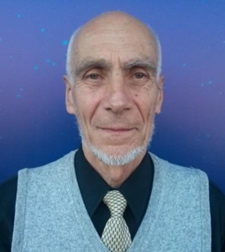 Dr. Ráduly Zoltán